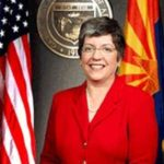 Governor of Arizona Extends Warm Welcome to the Divine Performing Arts' 2008 Chinese New Year Spectacular