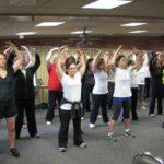 Falun Gong Phoenix large company