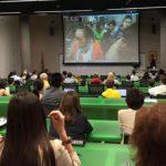 Organ Harvesting in China Forum