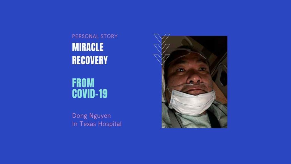 Miracle-recovery-from-covid-19-1024x576.jpg
