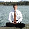 Falun Gong by Lake