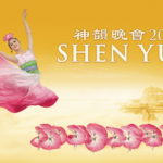 Shen Yun Impresses Audience in Arizona