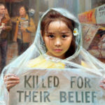 Forced Organ Harvesting in China and its Effects on Arizona